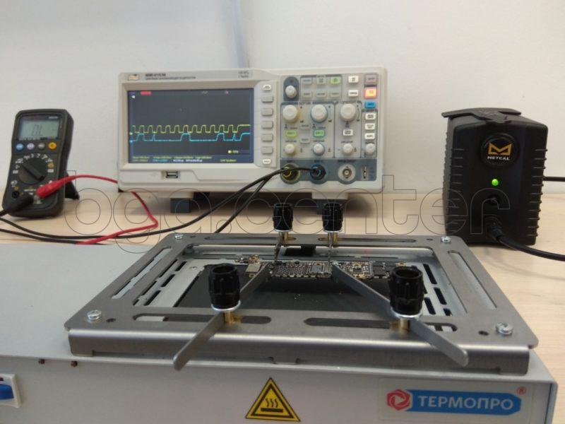 Термостол СТМ 10-6